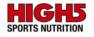 logo high5